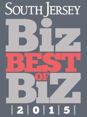South Jersey Biz Best of Biz - Full Service Marketing Agency