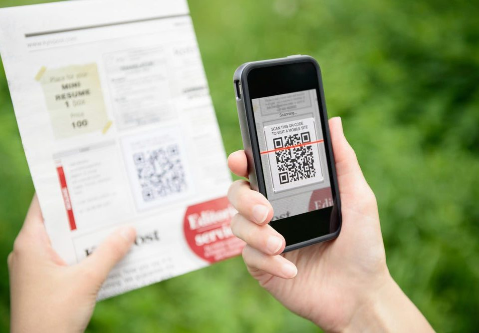 6-suggested-uses-for-qr-codes