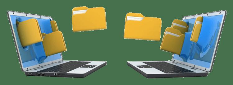 file_transfer