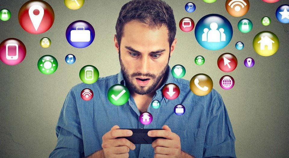 social-media-mistakes-avoid