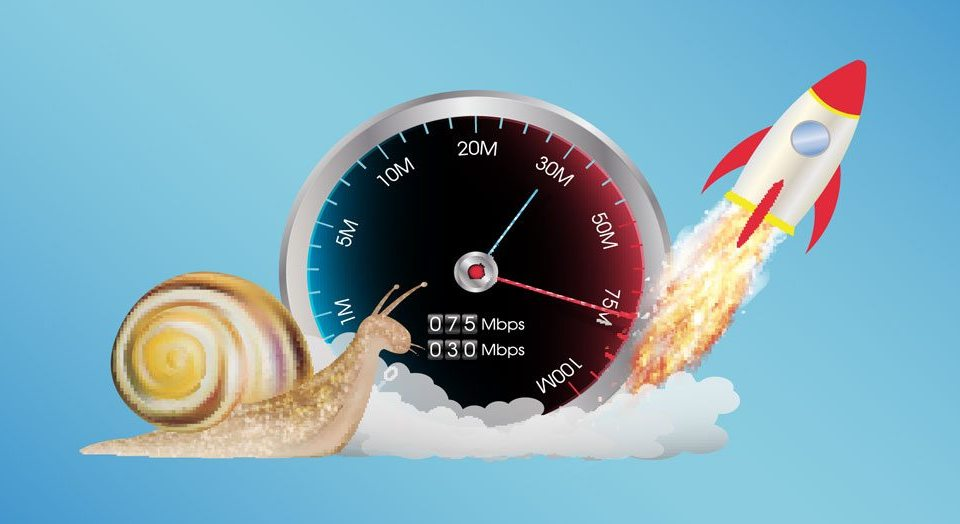 what-you-need-to-know-about-website-speed-tests