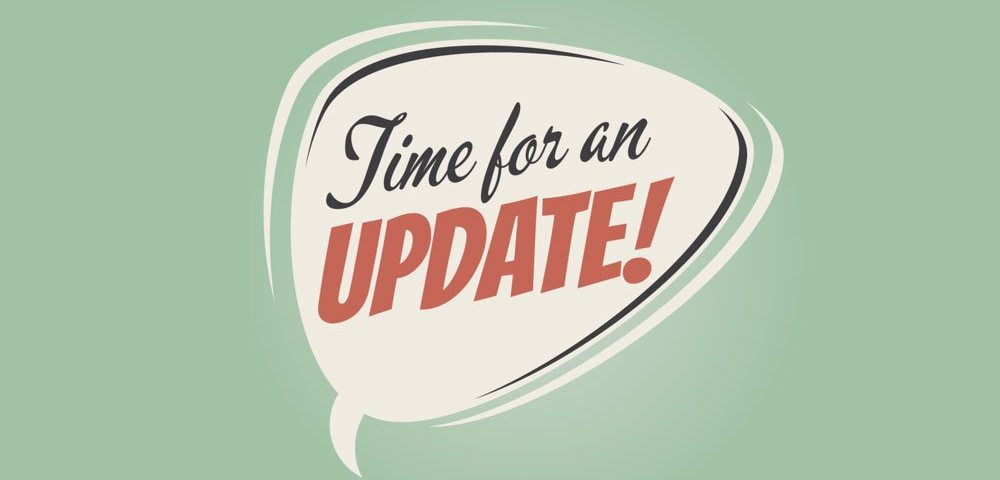 7-signs-that-your-website-needs-updating