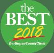 best-burlco-2018