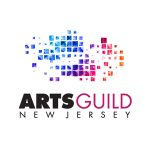 Arts Guild of New Jersey