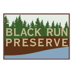 Black Run Preserve