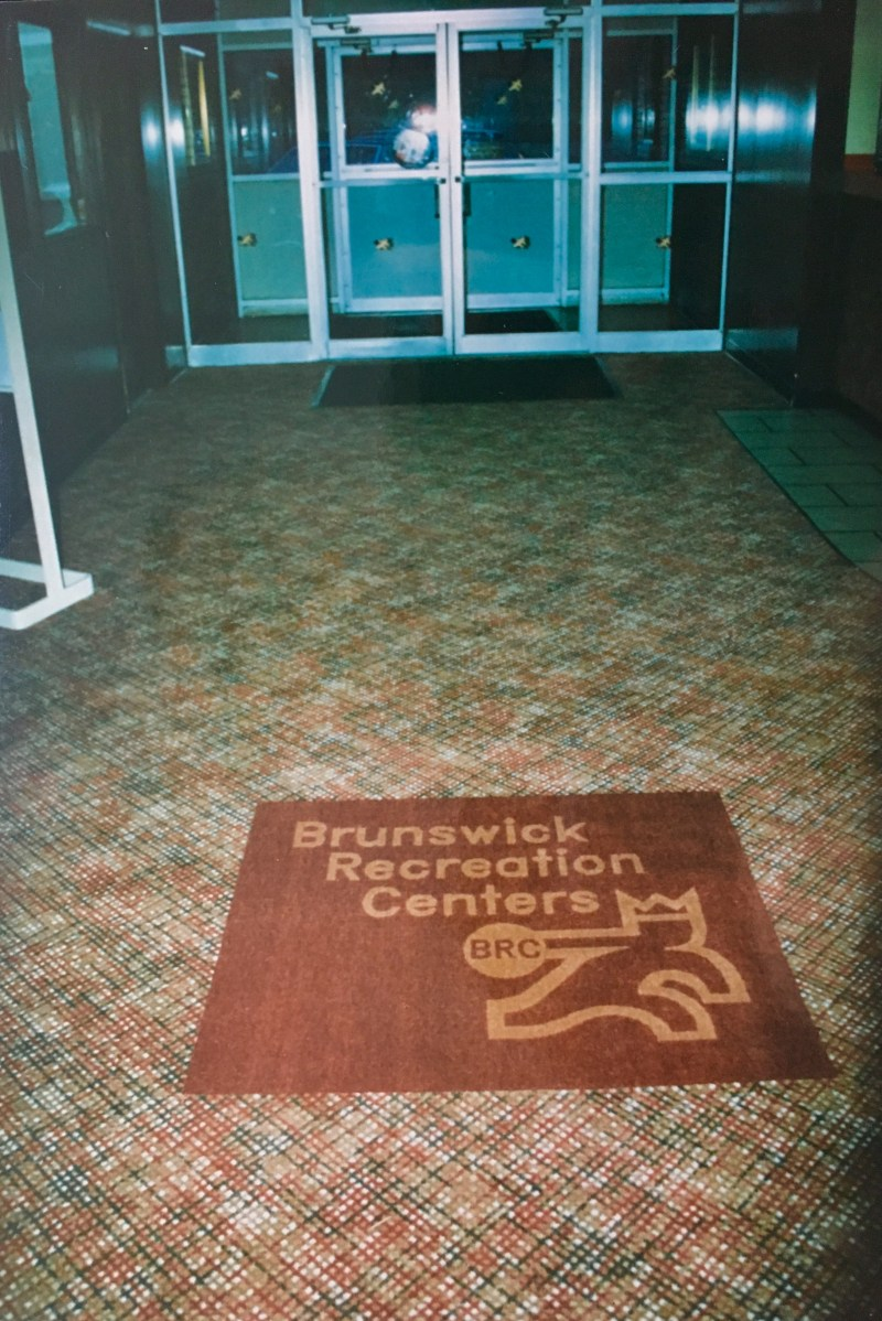 Brunswick Interior 5