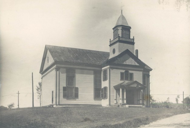 UCC 1914