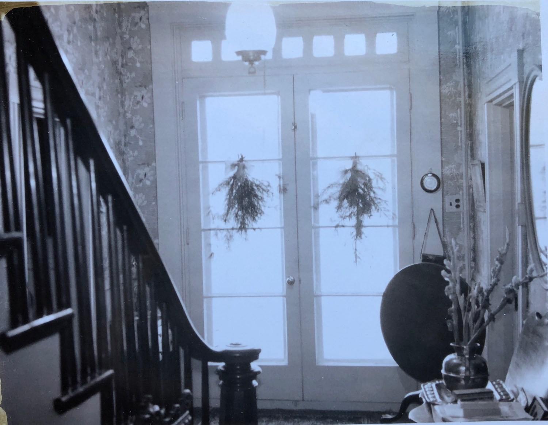 Kent Cottage Interior 9