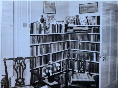 Kent Cottage Interior 3