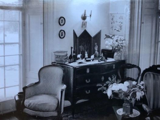 Kent Cottage Interior 5