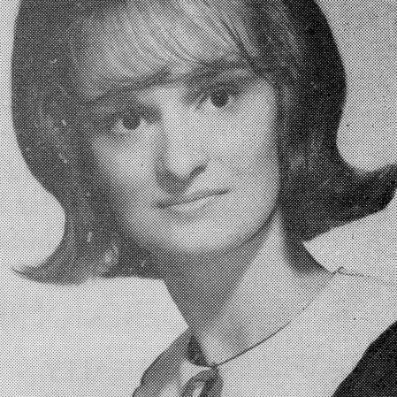 Linda Snelgrove, recitation