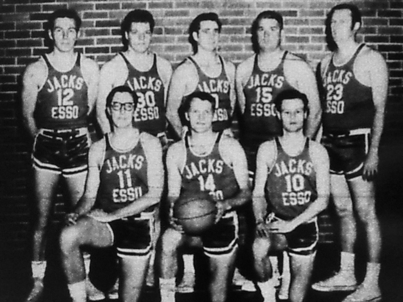 Burlington Adult Basketball League Burlington MA