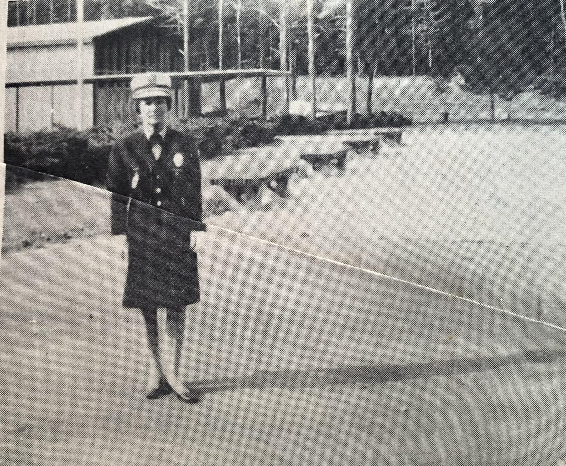 Maureen Putnam, Pine Glen Elementary School Burlington MA