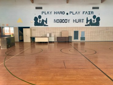 Daniel P. Hurld Elementary School 30 Woburn MA