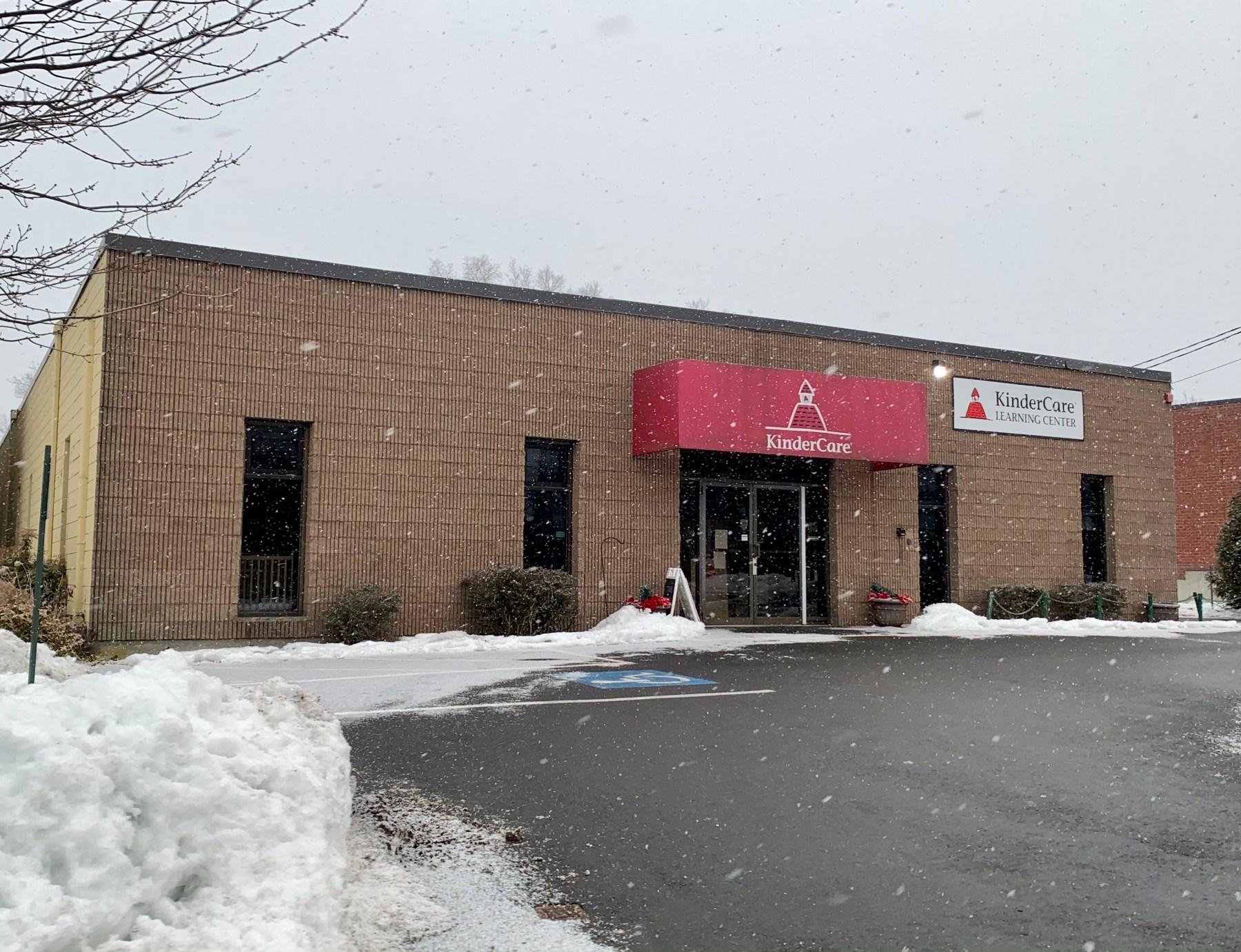 Kindercare, 18 Ray Avenue, Burlington, MA