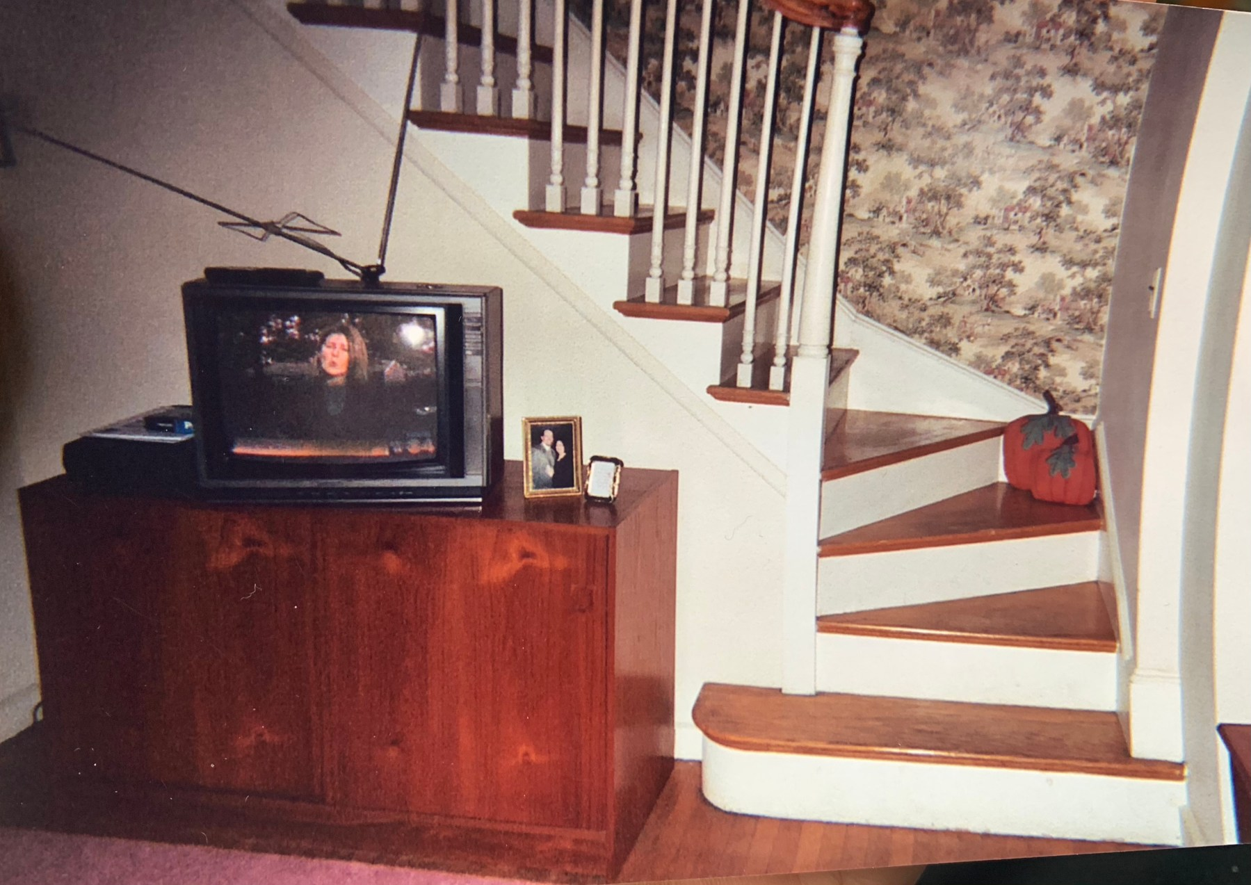 125 Lexington Street apartment 5, Kathi Horton photo