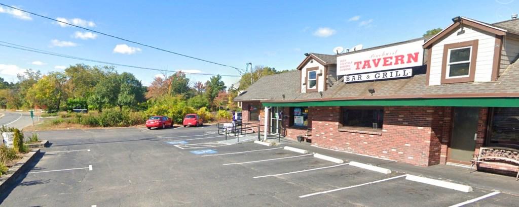 Steve's Pinehurst Tavern