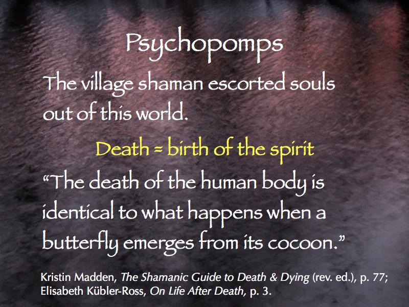 psychopomps-2015_800x600-004