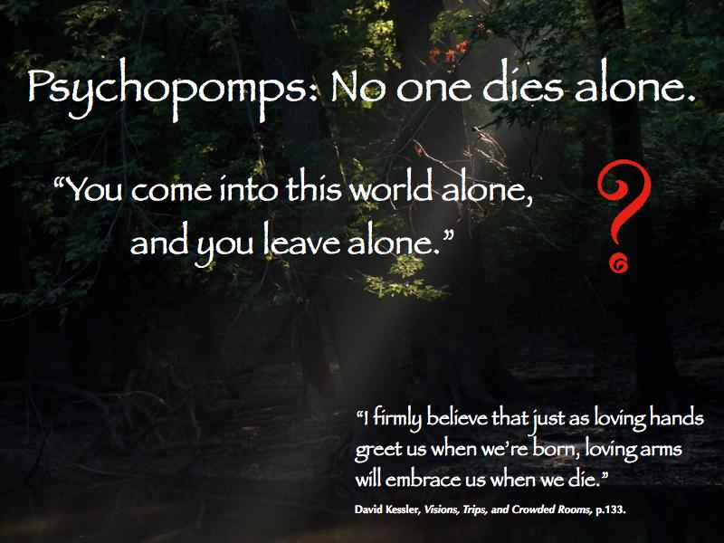 psychopomps-2015_800x600-020