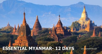 Essential-Myanmar-Photo