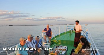 Absolute-Bagan-Photo1