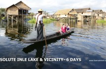 Absolute-Inle-vicinity-photo1