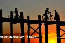 Best-Of-Mandalay--Photo1