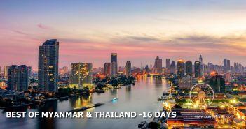 Best-of-myanmar-thailand-photo