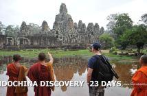 Indochina-Discovery-photo1
