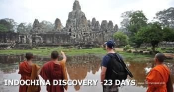 Indochina-Discovery-photo1
