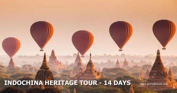Indochina-Heritage-Tour-Photo