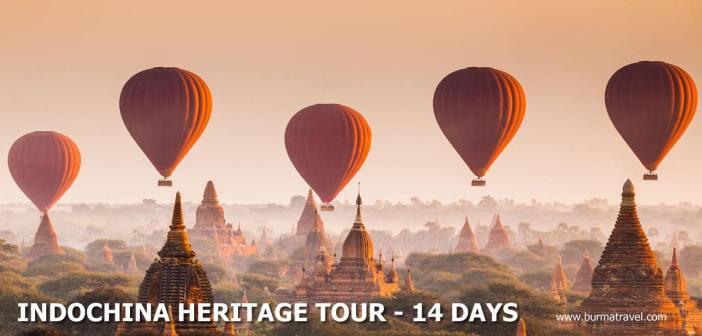 Indochina-Heritage-Tour-Photo