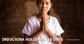 Indochina-Holidays-photo1