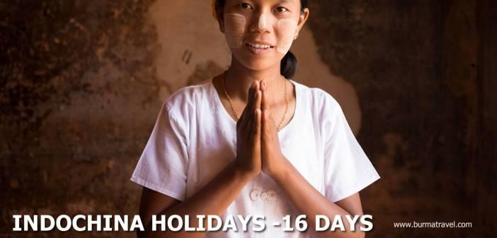 Indochina-Holidays-photo1