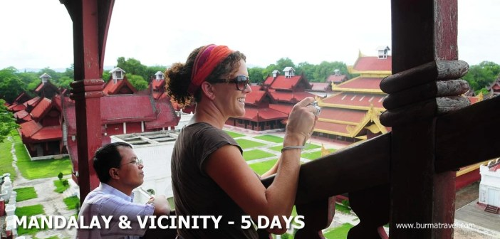 Mandalay-Vincinity--Photo2