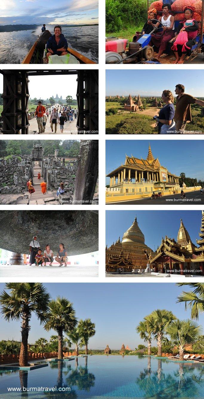 Angkor-Wat-To-Bagan