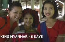 Photo-Biking-Myanmar-1