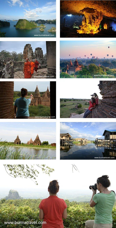 Photo-Indochina-Holidays