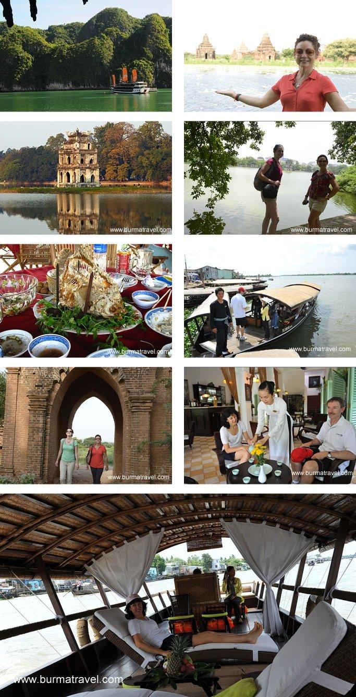 Photo-Myanmar-Vietnam-Holidays