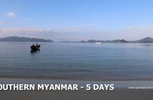 Southern-Myanmar-Photo1