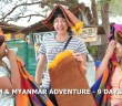 Vietnam-Myanmar-Adventure-photo1