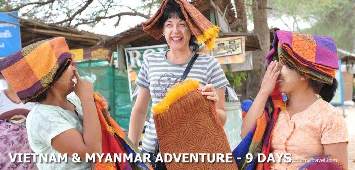 Vietnam-Myanmar-Adventure-photo1