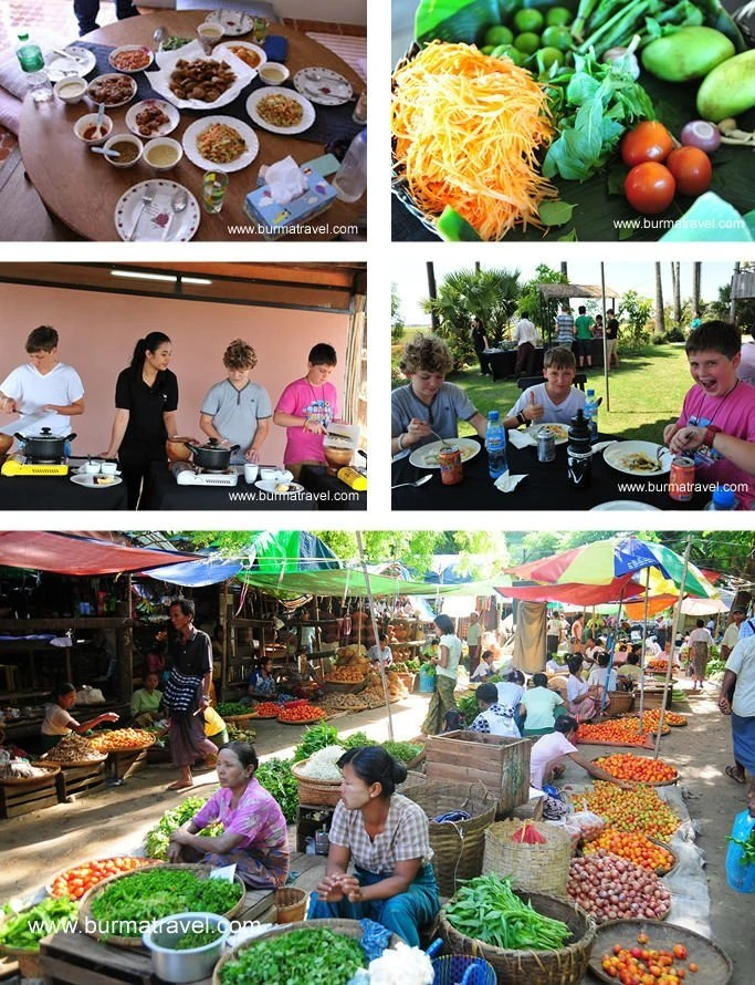 Indochina-Culinary-Tour-2