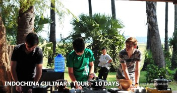 Photo-Indochina-Culinary-Tour