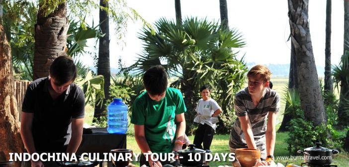 Photo-Indochina-Culinary-Tour