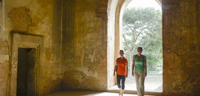 bagan-listed-unesco-world-heritage-site