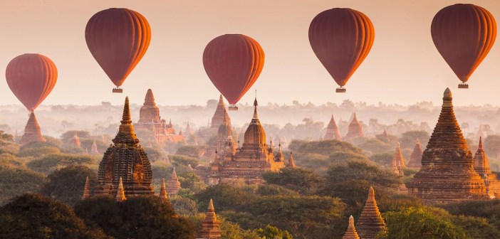 bagan-listed-unesco-world-heritage-site-3