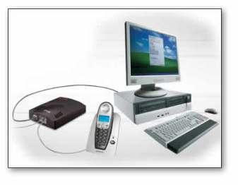 VoIP အင်တာနက်ဖုန်း ဆက်သွယ်သည့် စနစ်
