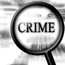 Crime-(Internet)