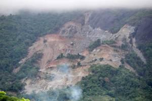 ကုလားမတောင်ကျောက်မိုင်းနေရာတစ်ခု(MNA)